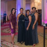 17-2017 CedarBridge Banquet Bermuda (38)