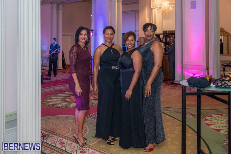 17-2017-CedarBridge-Banquet-Bermuda-38