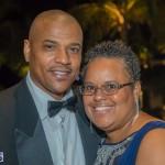 18-2017 CedarBridge Banquet Bermuda (24)