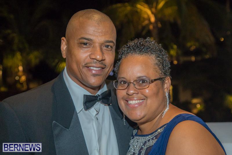 18-2017-CedarBridge-Banquet-Bermuda-24