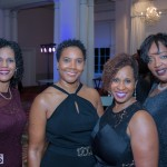 19-2017 CedarBridge Banquet Bermuda (39)