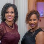 20-2017 CedarBridge Banquet Bermuda (14)
