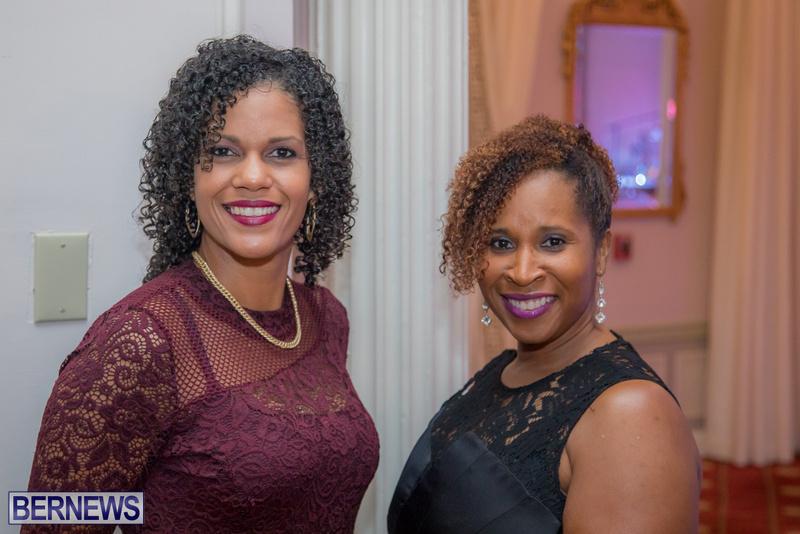 20-2017-CedarBridge-Banquet-Bermuda-14