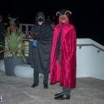 2017 Bermuda Fashion Festival Mask Ball Oct (10)