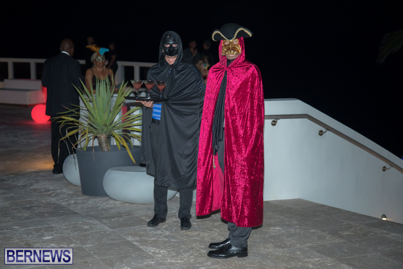 2017-Bermuda-Fashion-Festival-Mask-Ball-Oct-10