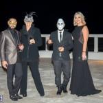 2017 Bermuda Fashion Festival Mask Ball Oct (12)