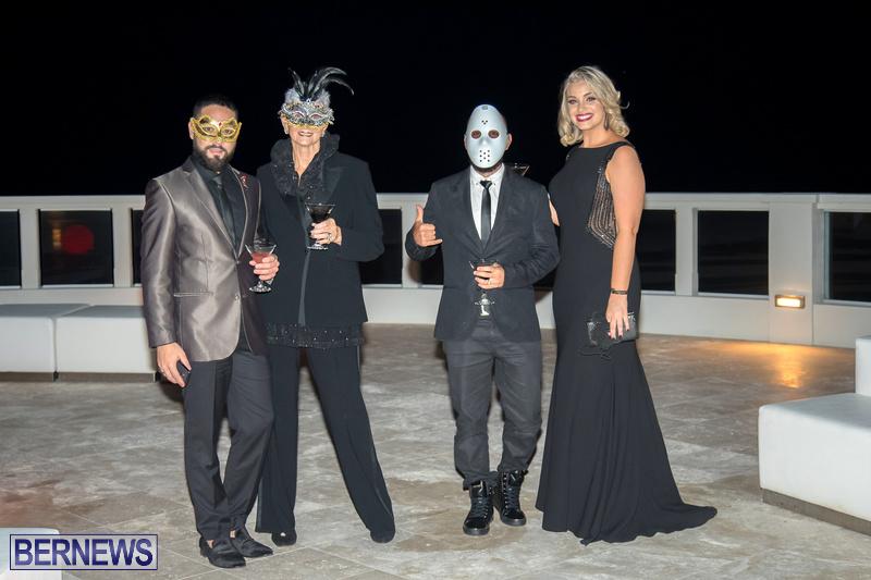 2017-Bermuda-Fashion-Festival-Mask-Ball-Oct-12