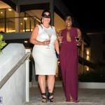 2017 Bermuda Fashion Festival Mask Ball Oct (14)