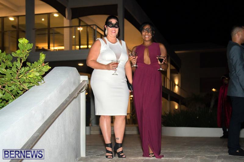2017-Bermuda-Fashion-Festival-Mask-Ball-Oct-14