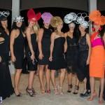 2017 Bermuda Fashion Festival Mask Ball Oct (18)