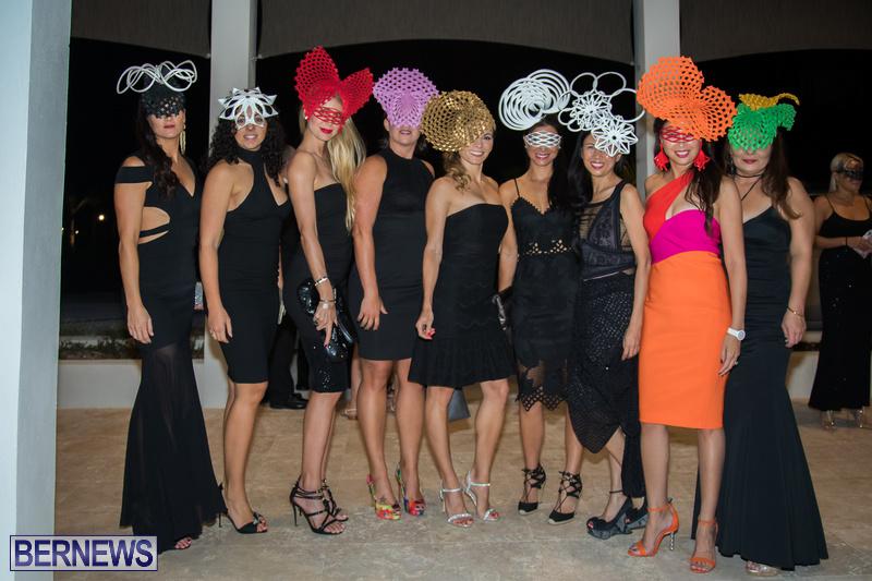2017-Bermuda-Fashion-Festival-Mask-Ball-Oct-18
