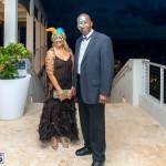2017 Bermuda Fashion Festival Mask Ball Oct (2)