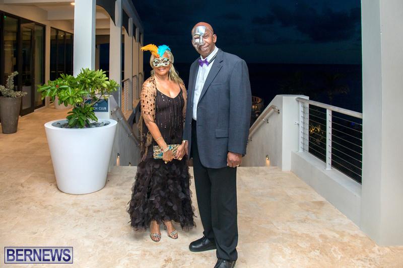 2017-Bermuda-Fashion-Festival-Mask-Ball-Oct-2