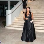 2017 Bermuda Fashion Festival Mask Ball Oct (21)