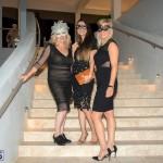 2017 Bermuda Fashion Festival Mask Ball Oct (23)