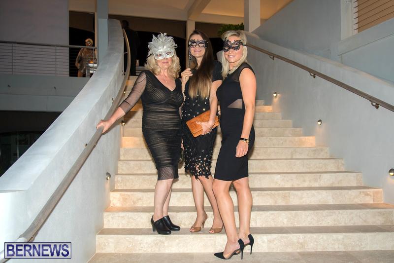 2017-Bermuda-Fashion-Festival-Mask-Ball-Oct-23