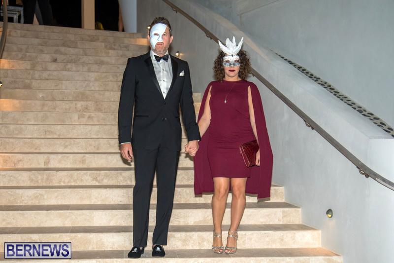 2017-Bermuda-Fashion-Festival-Mask-Ball-Oct-25