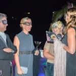 2017 Bermuda Fashion Festival Mask Ball Oct (26)