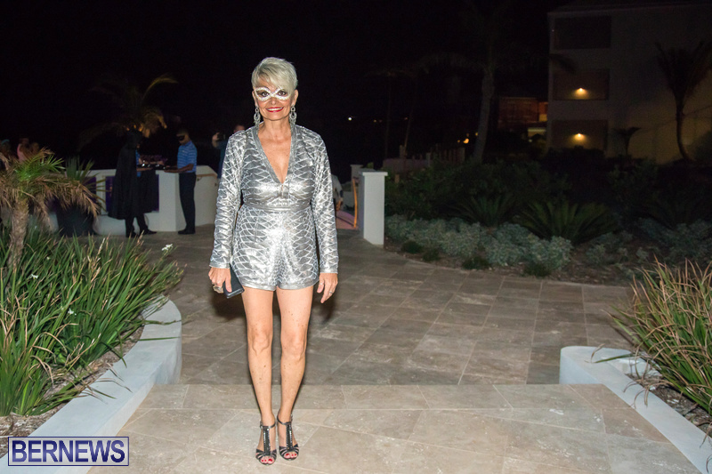 2017-Bermuda-Fashion-Festival-Mask-Ball-Oct-28