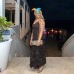 2017 Bermuda Fashion Festival Mask Ball Oct (3)