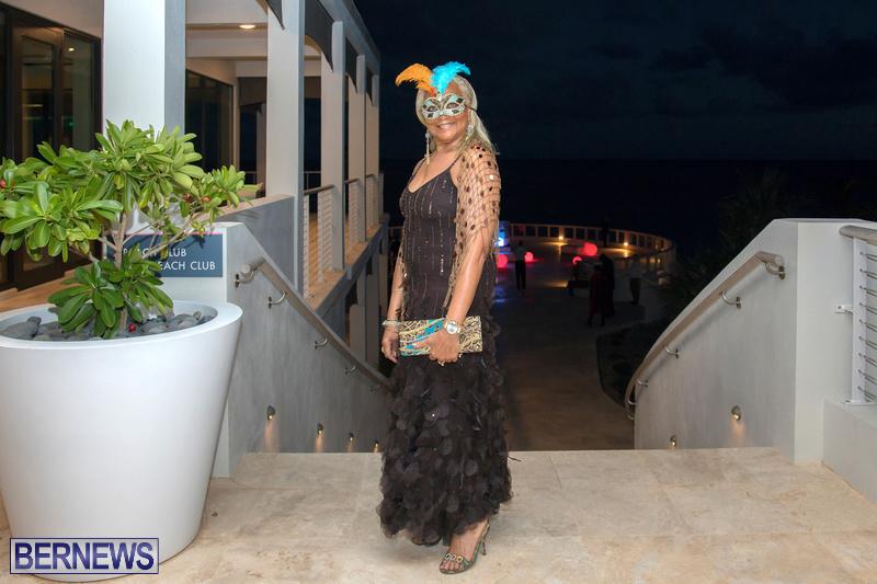 2017-Bermuda-Fashion-Festival-Mask-Ball-Oct-3