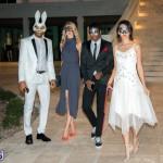 2017 Bermuda Fashion Festival Mask Ball Oct (30)