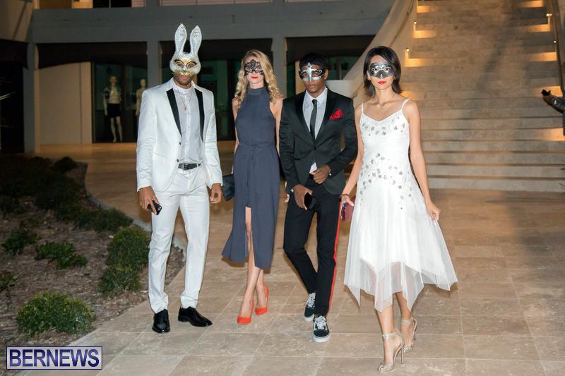 2017-Bermuda-Fashion-Festival-Mask-Ball-Oct-30