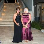 2017 Bermuda Fashion Festival Mask Ball Oct (31)