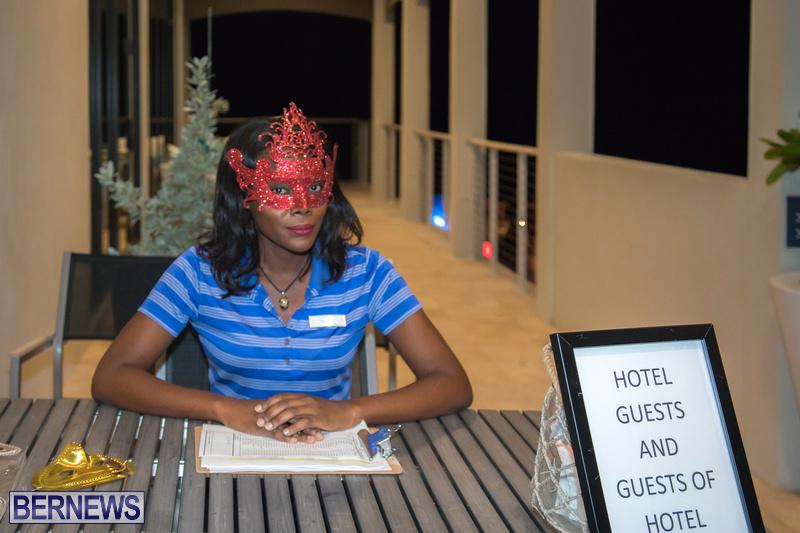 2017-Bermuda-Fashion-Festival-Mask-Ball-Oct-32