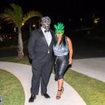 2017 Bermuda Fashion Festival Mask Ball Oct (33)