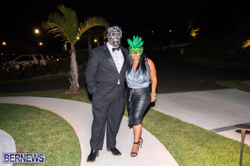 2017-Bermuda-Fashion-Festival-Mask-Ball-Oct-33