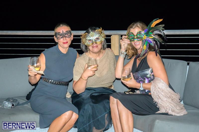 2017-Bermuda-Fashion-Festival-Mask-Ball-Oct-34