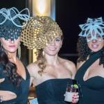 2017 Bermuda Fashion Festival Mask Ball Oct (36)