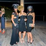 2017 Bermuda Fashion Festival Mask Ball Oct (37)