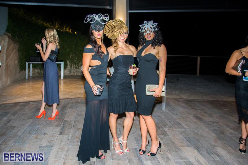 2017-Bermuda-Fashion-Festival-Mask-Ball-Oct-37