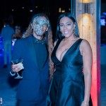 2017 Bermuda Fashion Festival Mask Ball Oct (38)