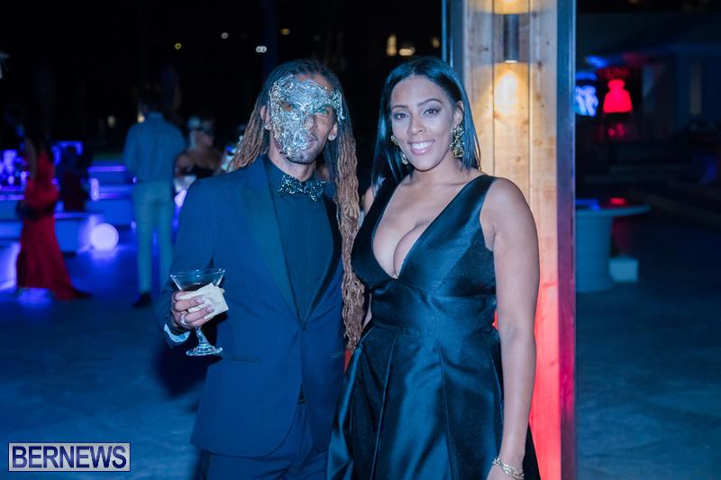 2017-Bermuda-Fashion-Festival-Mask-Ball-Oct-38
