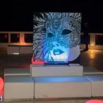 2017 Bermuda Fashion Festival Mask Ball Oct (8)
