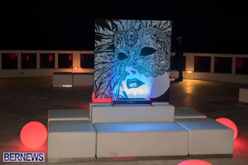 2017-Bermuda-Fashion-Festival-Mask-Ball-Oct-8