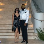 2017 Bermuda Fashion Festival Mask Ball Oct (9)