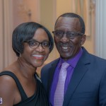 22-2017 CedarBridge Banquet Bermuda (6)