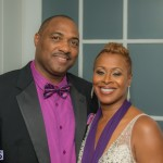 23-2017 CedarBridge Banquet Bermuda (49)