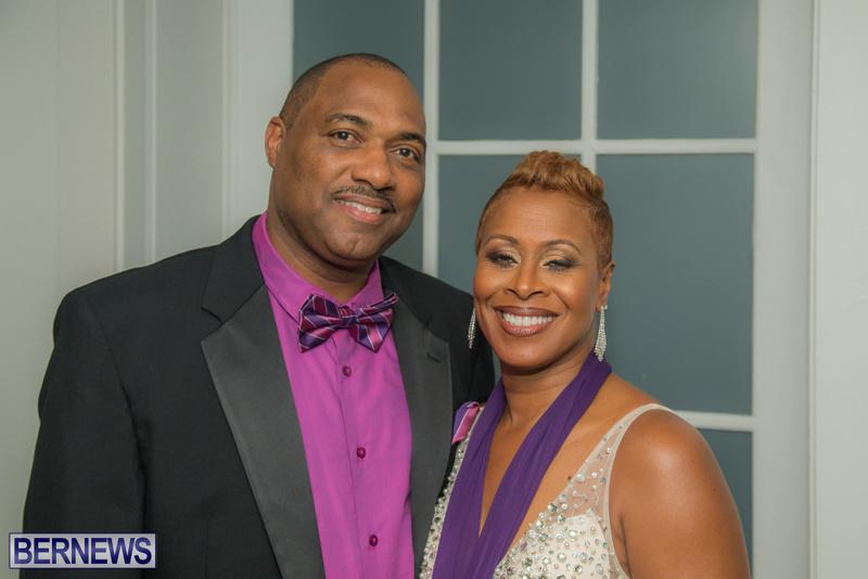 23-2017-CedarBridge-Banquet-Bermuda-49
