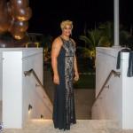 24-2017 CedarBridge Banquet Bermuda (27)