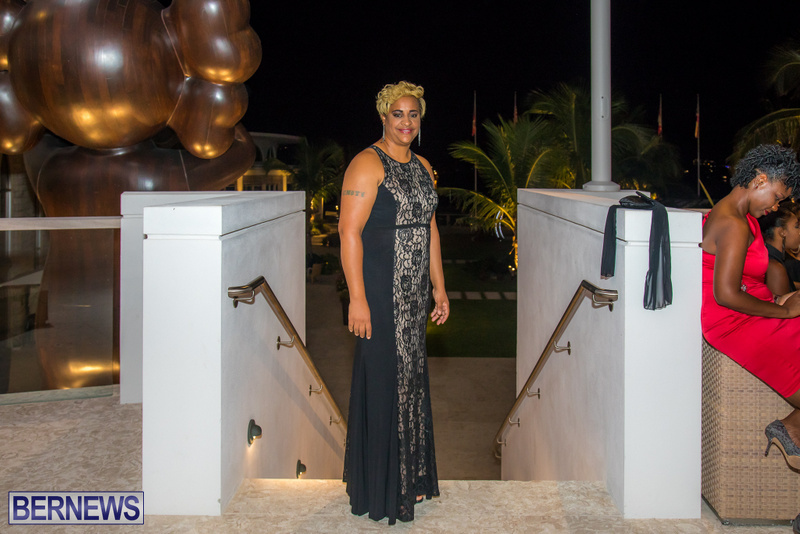 24-2017-CedarBridge-Banquet-Bermuda-27