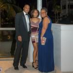 27-2017 CedarBridge Banquet Bermuda (23)