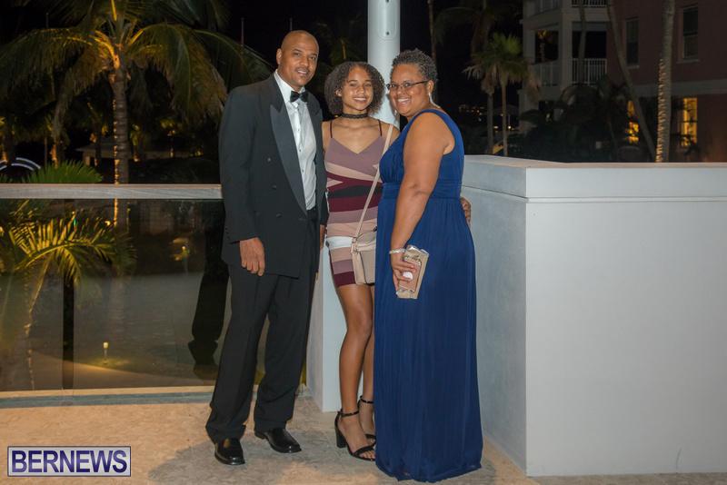 27-2017-CedarBridge-Banquet-Bermuda-23