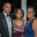 28-2017 CedarBridge Banquet Bermuda (22)