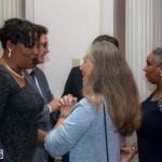 29-2017 CedarBridge Banquet Bermuda (35)