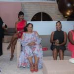 32-2017 CedarBridge Banquet Bermuda (16)